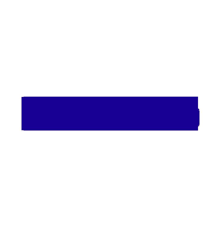 ROCHEDO