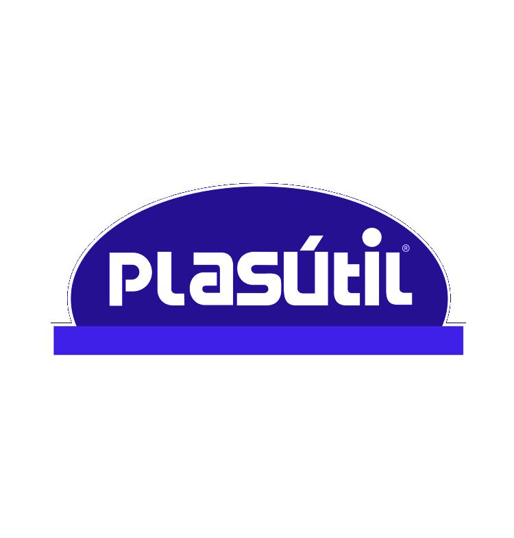 PLASUTIL