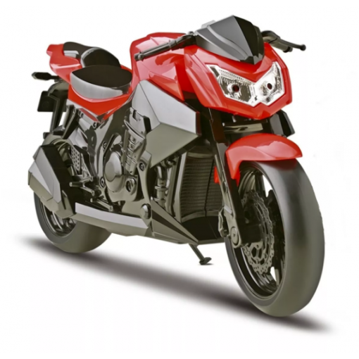 Moto Racing Naked Motorcycle Sortidos - Roma - Motos de