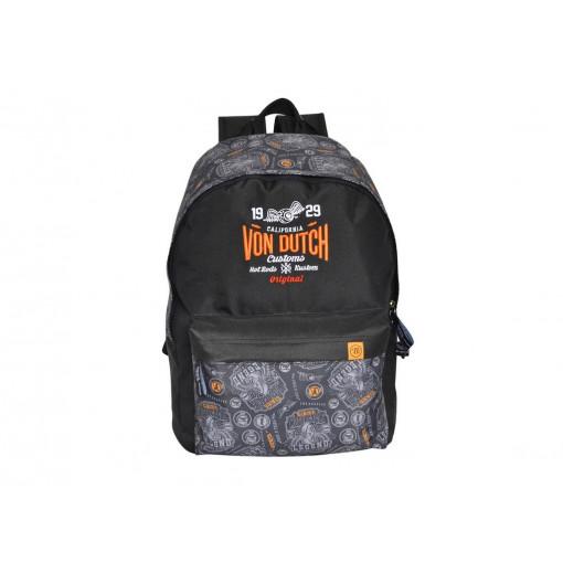 mochila-escolar-espoetiva-mncenter