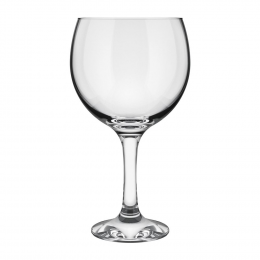 Taça Gin 600ml R.2233 - Nadir