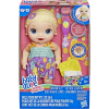 Hasbro- Baby- Alive- Super- Snacks- Lanchinhos -Divertidos -Hasbro