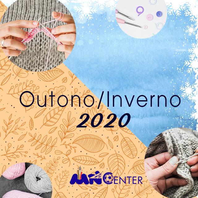 Outono/Inverno 2020