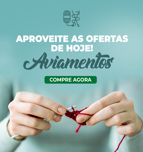 Banner-home-aviamentos