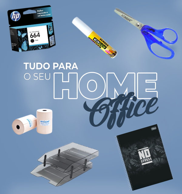 Banner-home-office