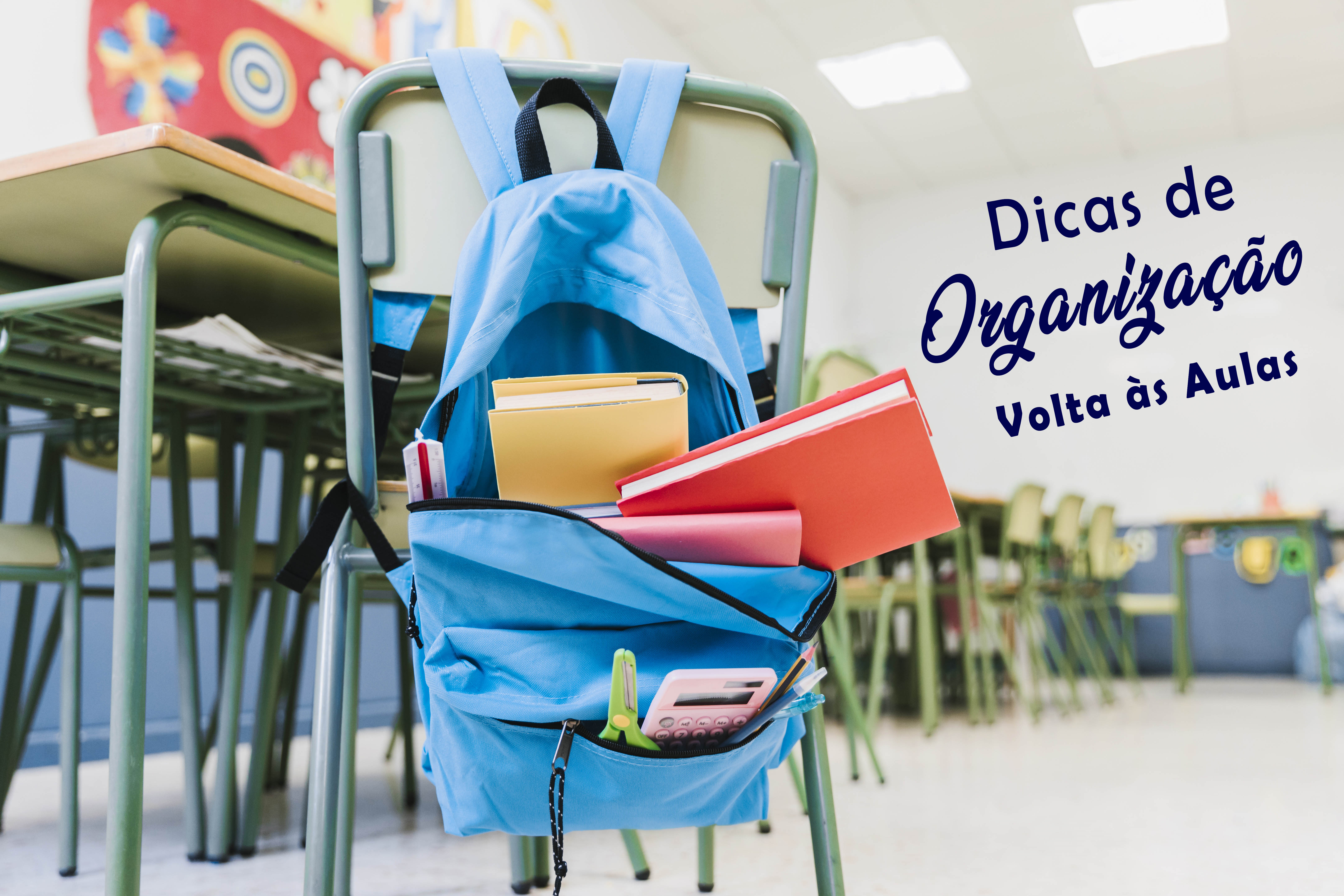 volta-as-aulas-organização