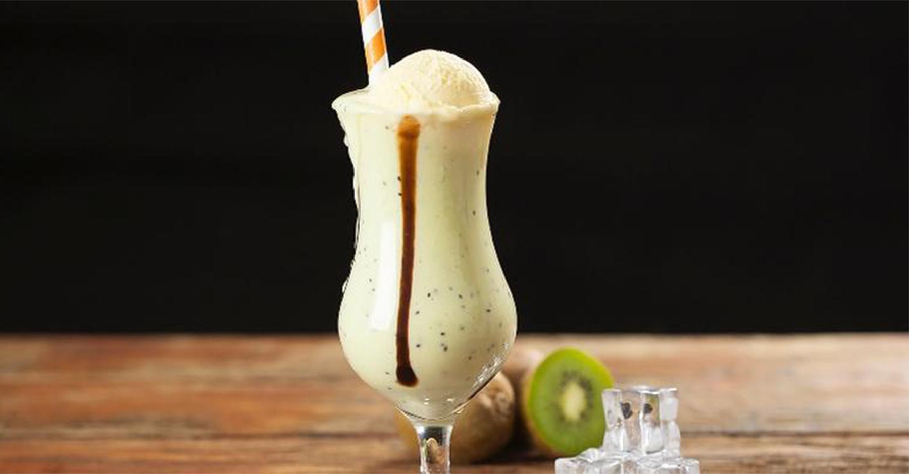 drink-kiwi-com-sorvete