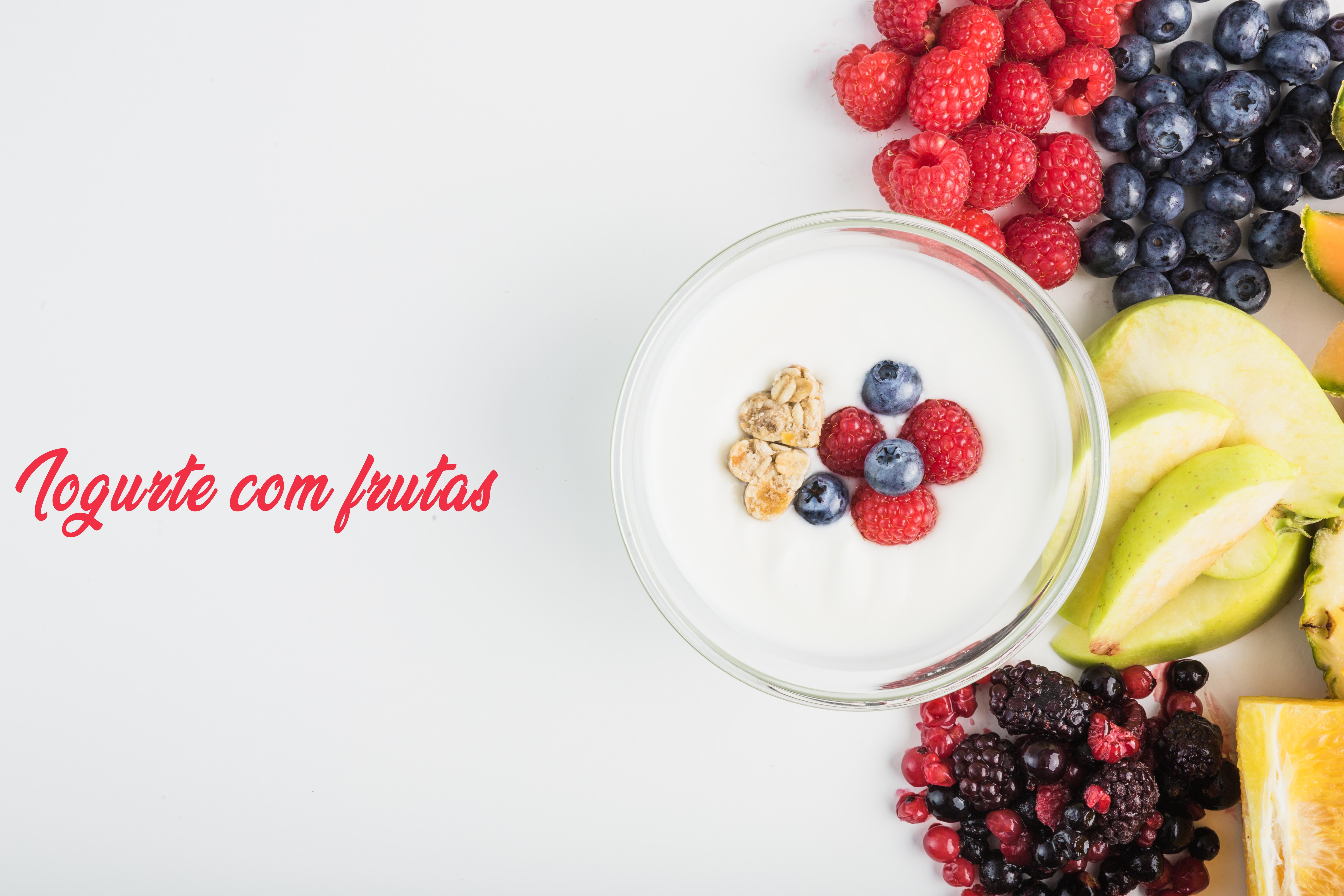 iogurte-com-frutas