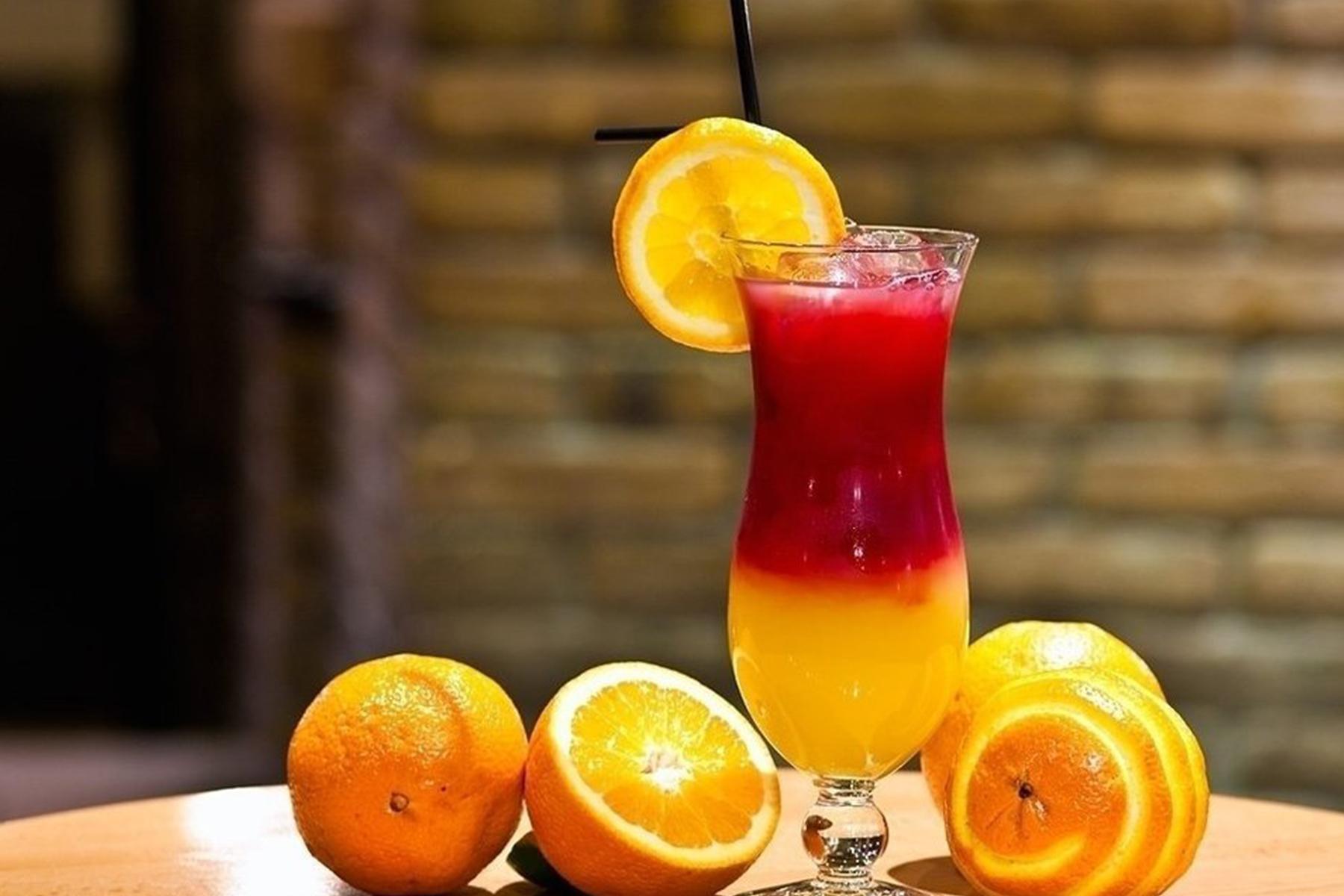 drink-sex-on-the-beach-sem-alcool-soubh