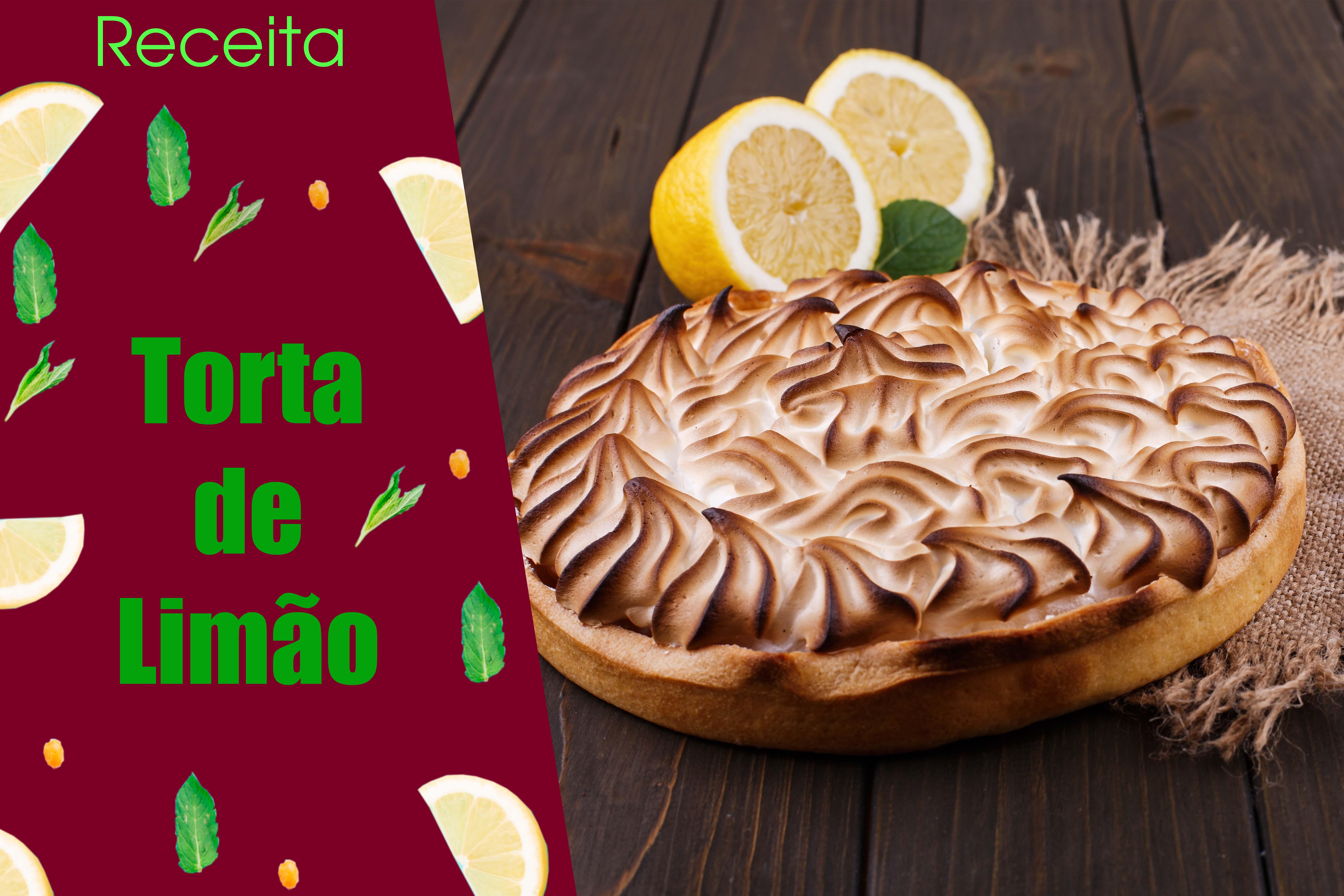 """<a href=""""https://br.freepik.com/fotos-vetores-gratis/alimento"""">Alimento foto criado por freepic.diller - br.freepik.com</a>"""